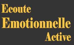 Écoute Émotionnelle Active, Estime de Soi – Georges Zouridakis